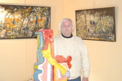 Robert Garcia [800x600]